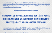 Forumul de Afaceri Trilateral Romania-Ucraina-Republica Moldova