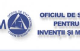 RAPORT DE SINTEZĂ PRIVIND ÎNCĂLCAREA DPI 2018 - EUIPO