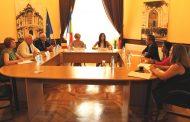 Forum de afaceri româno – indian, la Palatul CCIB, în septembrie