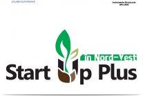 """Start Up Plus în Nord-Vest: A început cea de a XIX-a serie a cursului de """"Competențe antreprenoriale"""" la Bistrița"""