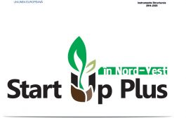 Seminar de informare gratuit - Proiect Start Up Plus in NV