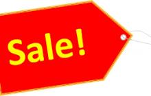 Oferta: Vânzare teren in Oradea