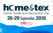 CNREXPO - 26-29 septembrie 2018