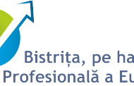 """Open Session – Performanta prin Formare"" – Bistrita-Nasaud nr.3"