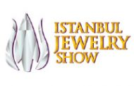 "Targul International ""Jewellery Show 2018"""