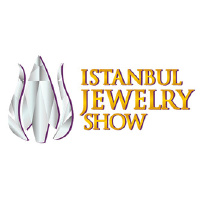 "Targul International ""Jewellery Show 2018"""