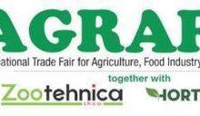Expo Agraria 2019