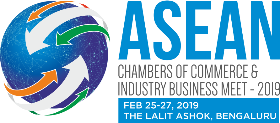 Intalnirea ASEAN a Camerelor de Comert si Industrie , in perioada 25-27 februarie 2019