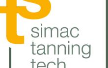 Expozitia internationala SIMAC TANNING TECH 20 – 22 februarie 2019