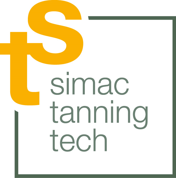 Expozitia internationala SIMAC TANNING TECH 20 – 22 februarie 2019