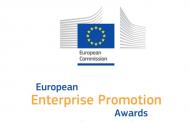 Premiile pentru Promovarea Întreprinderilor Europene în România, ediția 2019
