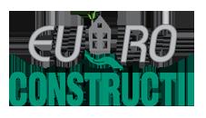 EURO-Constructii & EURO-Fereastra 2019