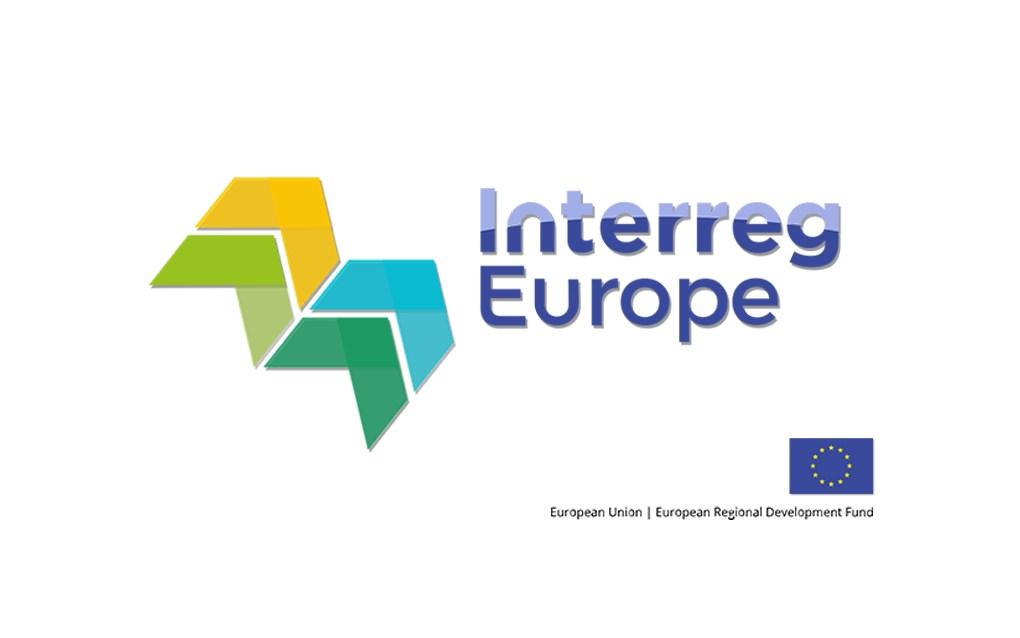 Programul INTERREG Europe: Un nou apel destinat realizării misiunilor de peer-review