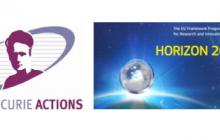 Horizon 2020: Schimburi de personal în cercetare și inovare (RISE)