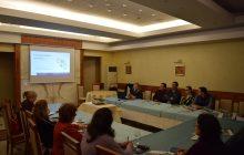 Școlile de gândire, discutate în cadrul proiectului MOVECO