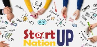 Start-Up Nation 2019: Firmele calificate pentru finanțare sunt invitate să semneze contractele