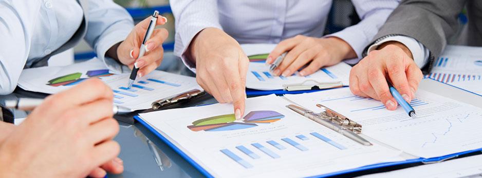 CCIBN: Servicii de asistență și consultanță pentru implementarea planurilor de afaceri din cadrul Programului Start-Up Nation 2018