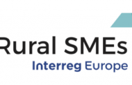 Proiect Rural SMEs – INFO DAY – 20.06.2019