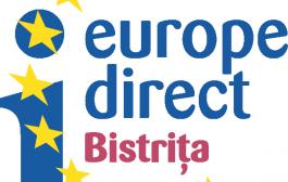 Saptamana europeana a mobilitatii - Mergi cu noi!