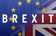 Pregatiri pentru retragerea Marii Britanii din Uniunea Europeana referitoare la circulatia persoanelor