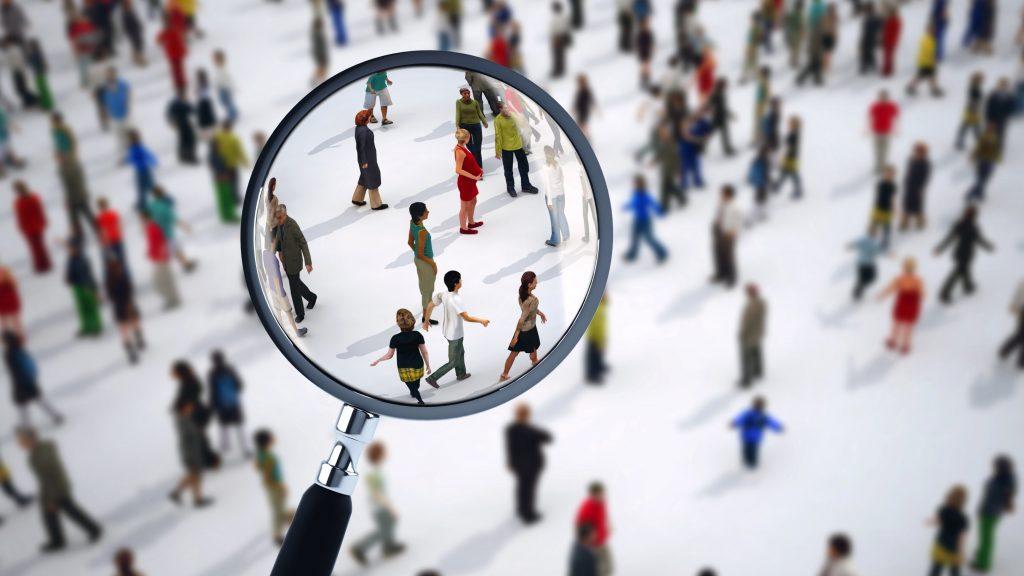 Învățământul profesional în România - dezbatere publică
