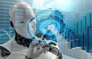 Atelier de lucru pentru inovație digitală