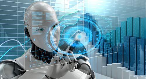 Oportunități de dezvoltare prin digitalizare