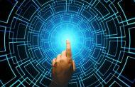 Invitatie masa rotunda, promovare specializare inteligenta