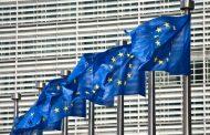 Comisia Europeană a anunțat relaxarea temporară a regulilor privind ajutorul de stat pentru afacerile afectate de criza Covid-19