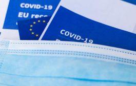 Raportul Comisiei Europene privind impactul pandemiei de Covid-19 asupra comerțului global și al Uniunii Europene