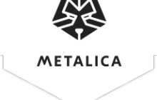 Prezentare SC METALICA SA