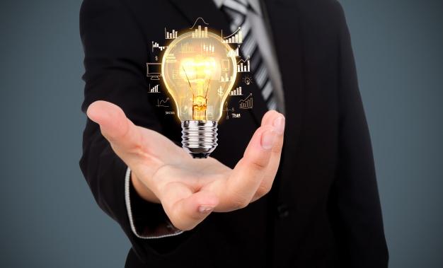 IMM-urile vor putea accesa granturi pentru investitii de pana la 200.000 EURO