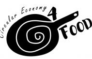 Noul proiect European CE4Food promovează conștientizarea abordării deșeurilor alimentare în cadrul Economiei Circulare