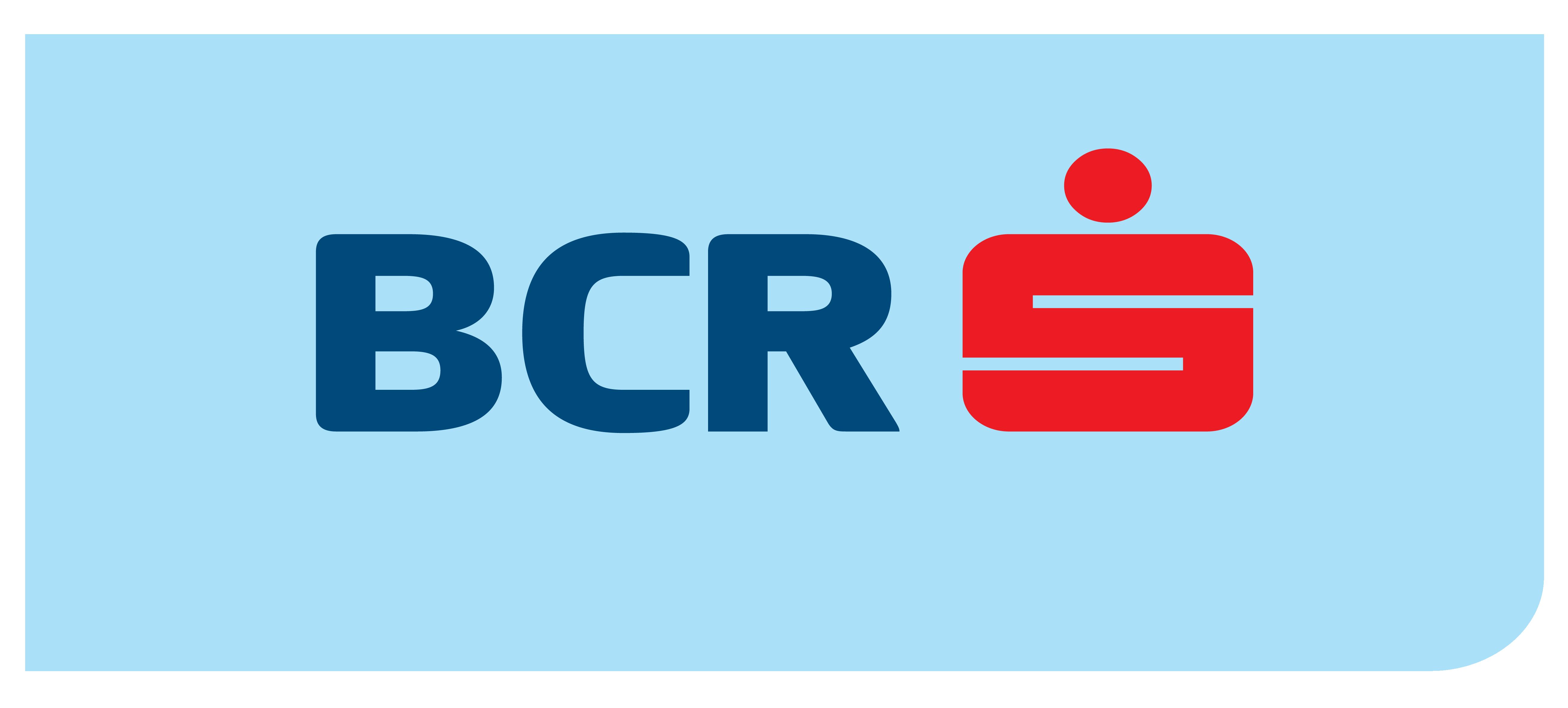 BCR-01
