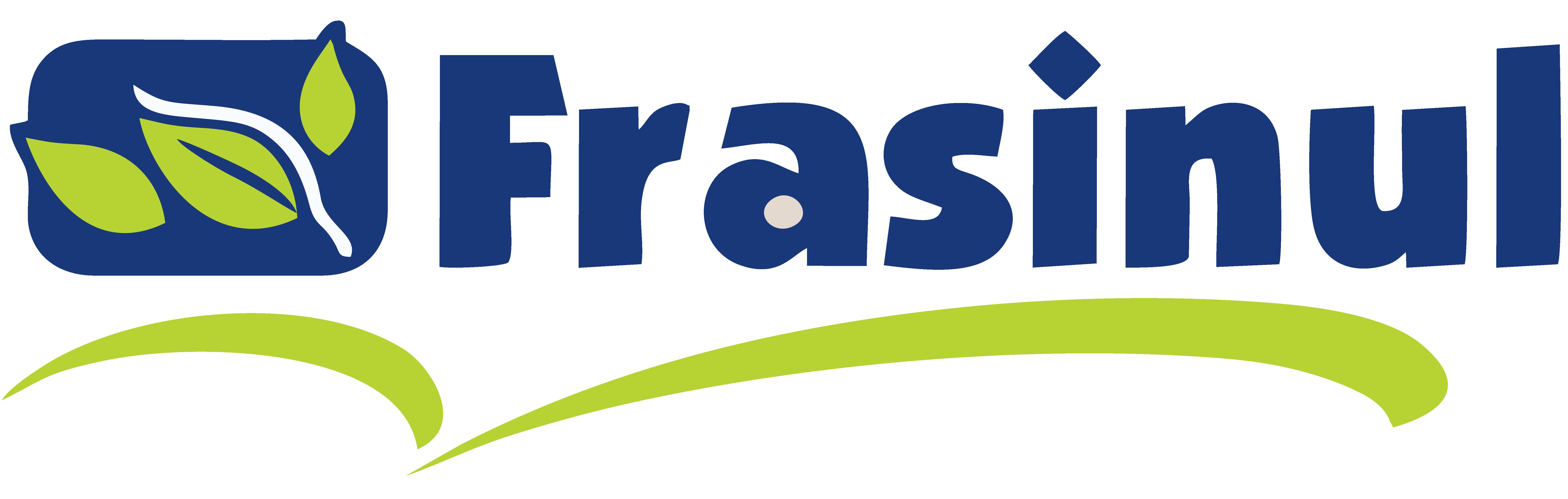 Frasinul-01