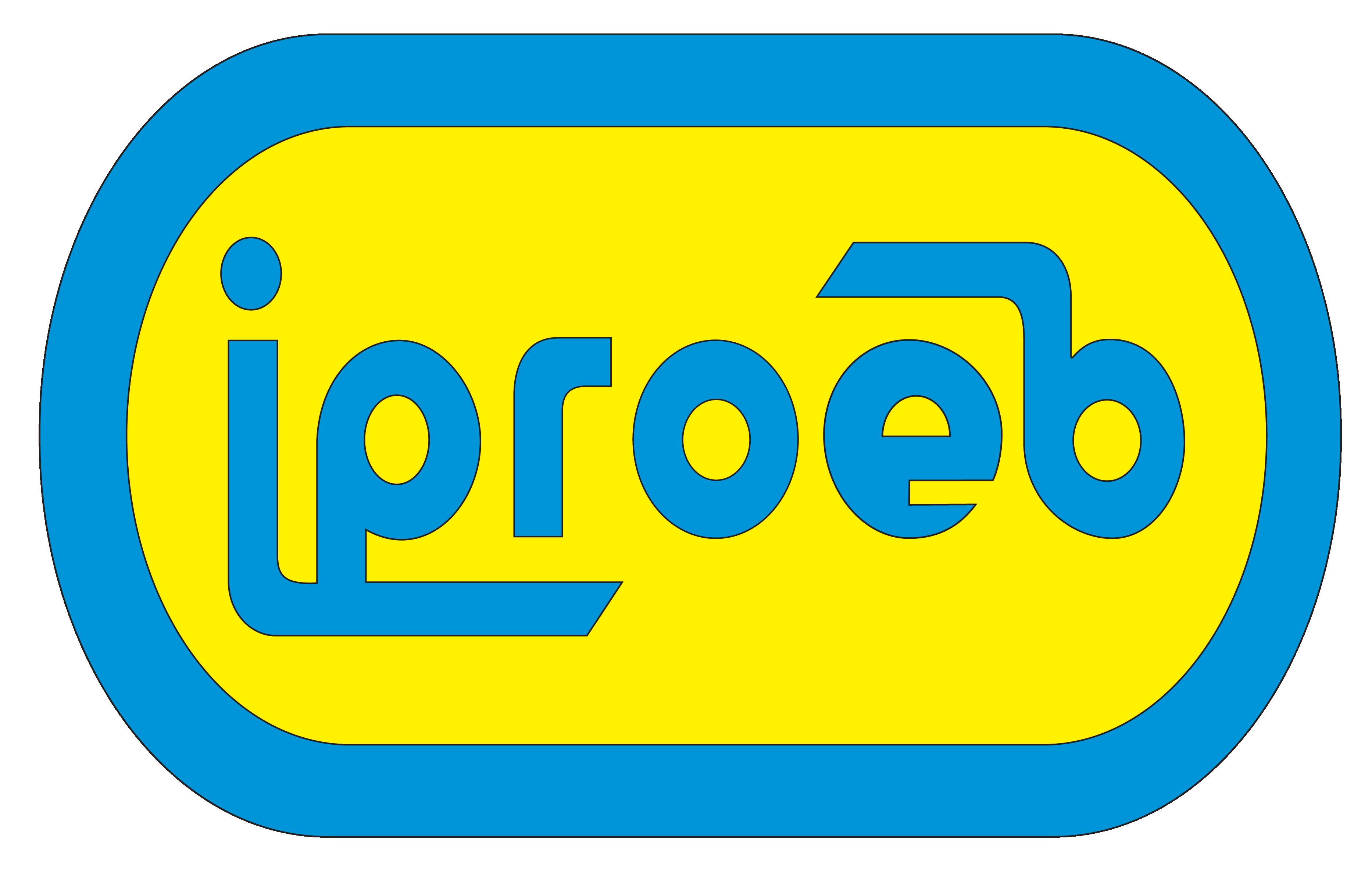 Iproeb-01