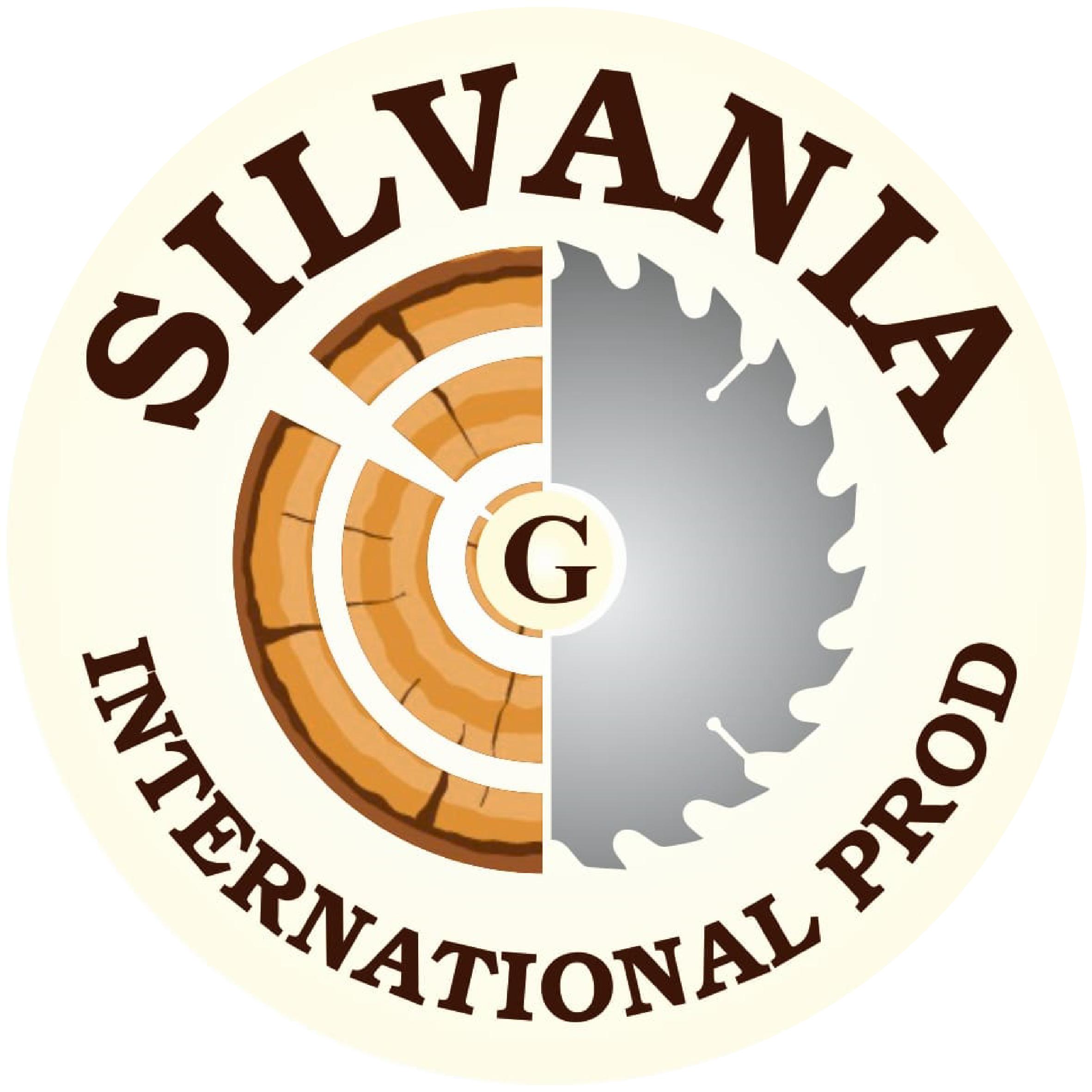 Silvania-01