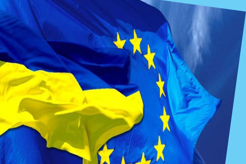 România, beneficiar direct al acordului de asociere UE-Ucraina