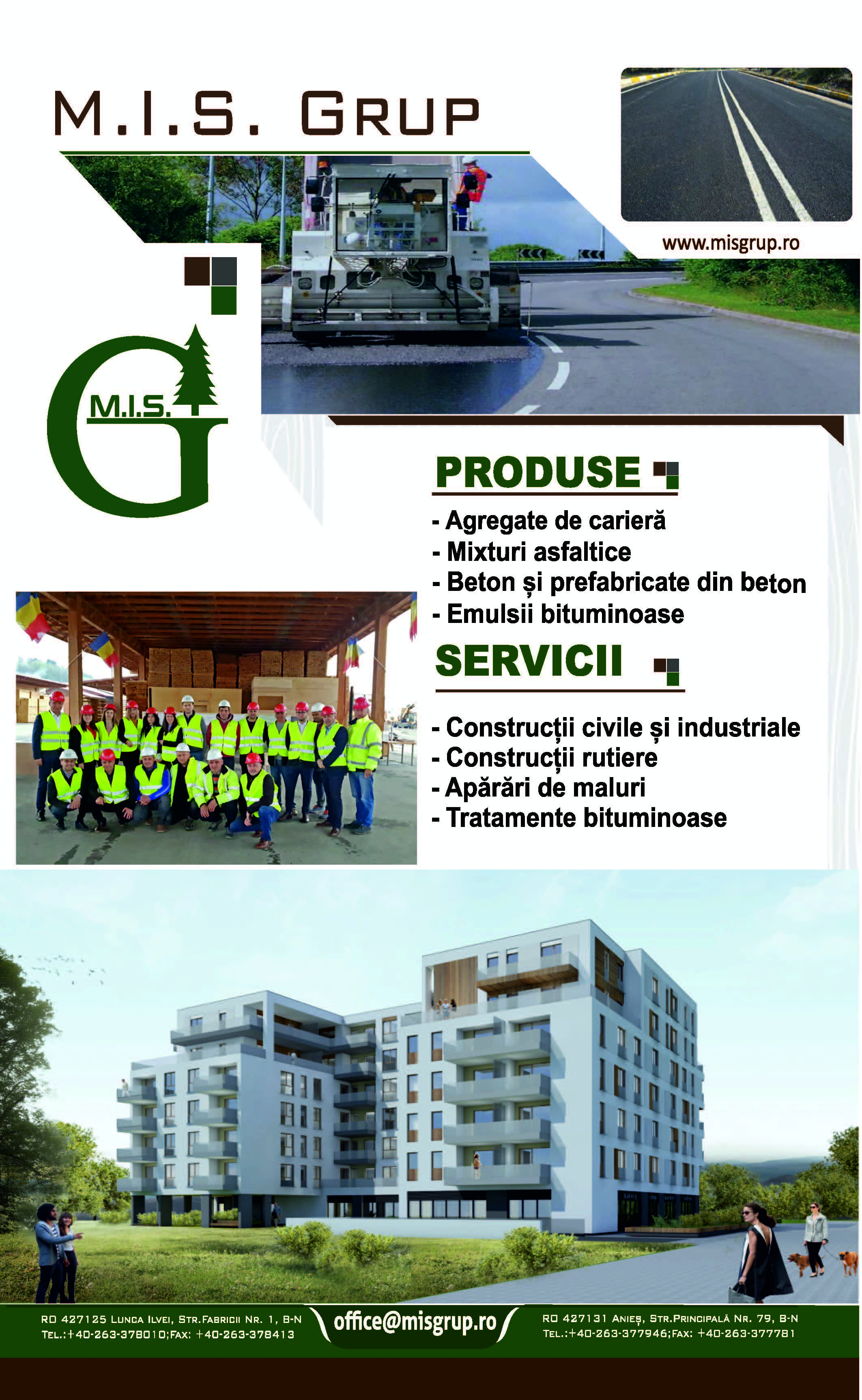 reclame-1-30_Page_02