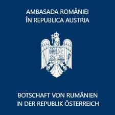 Licitații în Austria