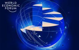 CCIR informează mediul de afaceri cu privire la lansarea Raportului Competitivității Globale 2020