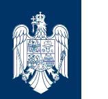 Licitatie Internationala: Ministerul Transporturilor din Maroc