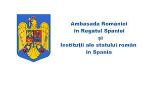 Companie din Spania cauta parteneri de afaceri in Romania