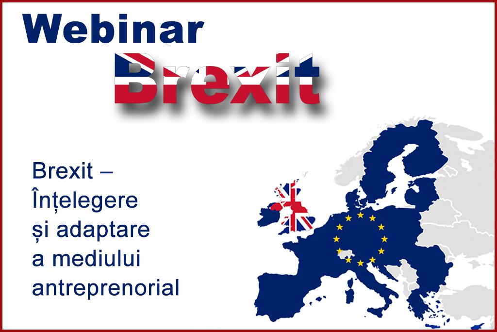 Uniunea Europeană are în vedere despăgubirea companiilor afectate de Brexit