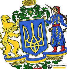 Companii din Ucraina caută parteneri de afaceri in Romania