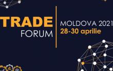 Moldova Trade Forum 2021