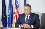 Mesajul Președintelui CCIR la împlinirea a 155 de ani de la fondarea Academiei Române