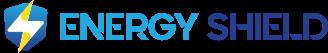 Invitatie la workshop internațional EnergyShield