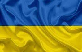 Prezentare companii producătoare Ucraina