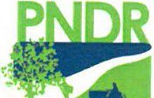 Plan evaluare PNDR